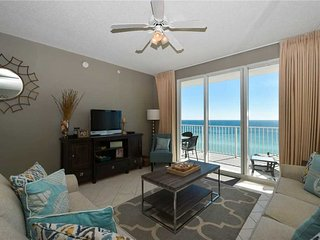 Beautiful 3 bedroom Condo in Miramar Beach with Internet Access - Miramar Beach vacation rentals