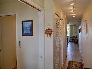 Hale Kai O'Kihei 315 - Kihei vacation rentals