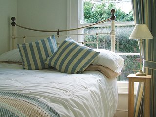 25 Castle Street Holiday Cottage - Strangford vacation rentals