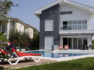 Home from home, free transfers/ wi-fi. Full larder - Dalyan vacation rentals