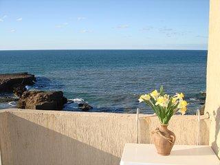 Location appartement meublé Rabat Plage Maroc - Rabat vacation rentals