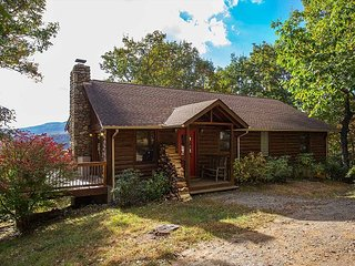 Sterling Retreat - Black Mountain vacation rentals