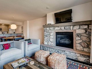 Borders Lodge - Lower 305 - Beaver Creek vacation rentals