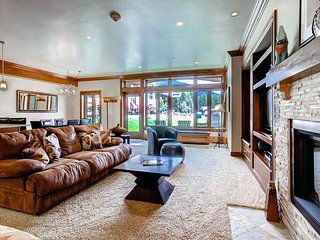 Lion Square - East 109 - Vail vacation rentals