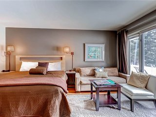 Lion Square - South 174 - Vail vacation rentals