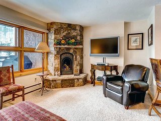 Nice 1 bedroom Apartment in Vail - Vail vacation rentals