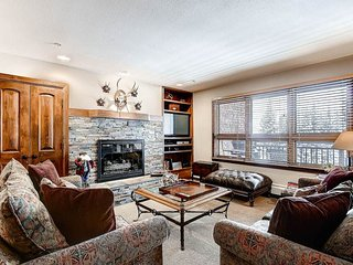Lion Square - South 550 - Vail vacation rentals