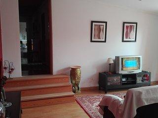 Lupe Villa, Torres Vedras, Lisbon - Turcifal vacation rentals