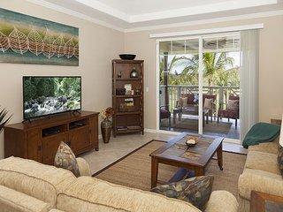 Nice 2 bedroom Villa in Waikoloa - Waikoloa vacation rentals