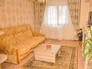 Beautiful and cozy apartment in the old city - Bucharest vacation rentals