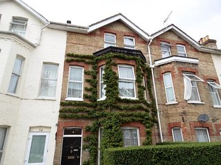St Michaels Road - Bournemouth vacation rentals