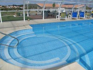 Unay Villa, Torres Vedras, Lisbon - Tagarro vacation rentals