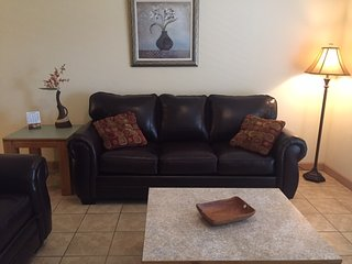 Mountain View Condos - Unit 5707 - Pigeon Forge vacation rentals