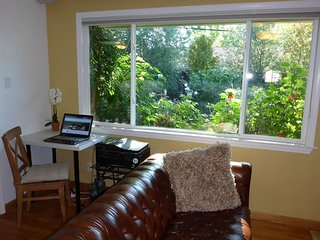 Furnished 3-Bedroom Home at La Mar Dr & Pineville Ave Cupertino - Cupertino vacation rentals