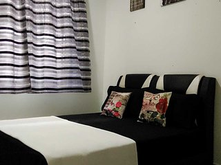 Nice 3 bedroom Condo in Si Rusa - Si Rusa vacation rentals
