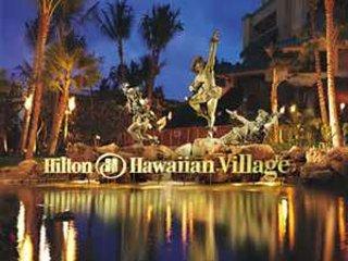 Hilton Hawaiian Village B - Honolulu vacation rentals