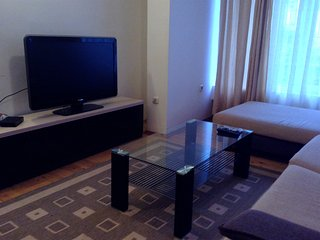 Vacation rentals in Plovdiv Province