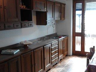 Casa vacanze nel verde comelico - Santo Stefano di Cadore vacation rentals