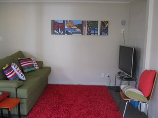 2 bedroom Apartment with Internet Access in Blockhouse Bay - Blockhouse Bay vacation rentals