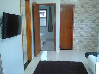 Nice Condo with Internet Access and Wireless Internet - Buzios vacation rentals