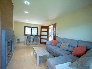 Perfect House with Washing Machine and Television in Tossa de Mar - Tossa de Mar vacation rentals