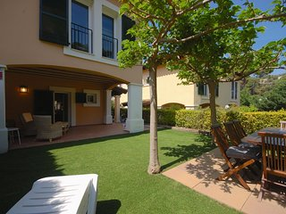 Nice House in Tossa de Mar with A/C, sleeps 7 - Tossa de Mar vacation rentals