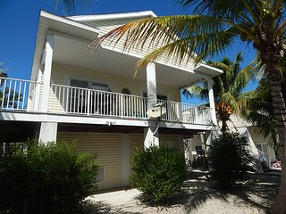 Kopi Key Place - Cudjoe Key vacation rentals