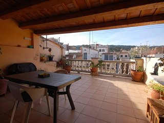 APARTMENT BEACH 100m COSTA BRAVA - Sant Feliu de Guixols vacation rentals