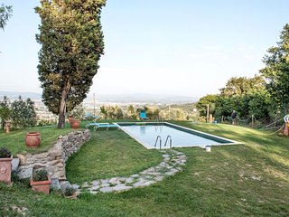 Nice House with Internet Access and A/C - Lastra a Signa vacation rentals