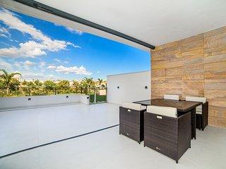 Nice Dehesa de Campoamor Condo rental with Internet Access - Dehesa de Campoamor vacation rentals