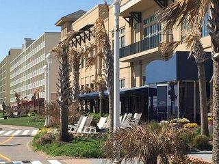 Vacation Paradise - Virginia Beach vacation rentals