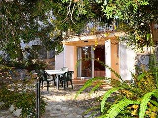 Charming 2 bedroom Vacation Rental in L'Estartit - L'Estartit vacation rentals