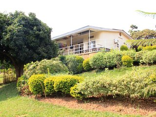 Nice House with Internet Access and Wireless Internet - Kigali vacation rentals