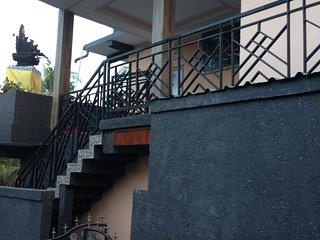 Bright 10 bedroom House in Mas - Mas vacation rentals