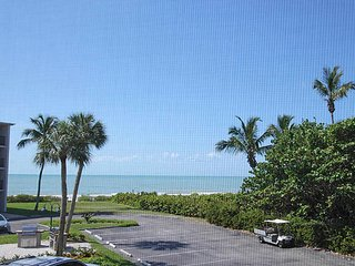 Sundial B207 - Sanibel Island vacation rentals