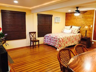 Nice Hawaii Kai Studio rental with Internet Access - Hawaii Kai vacation rentals