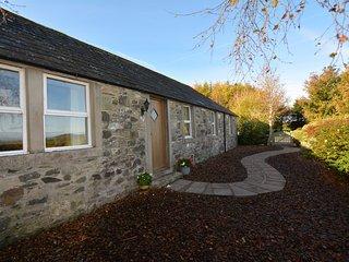45897 Cottage in Newton Stewar - Ardwell vacation rentals