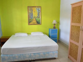 Appartement familial 3 chambres - Patong vacation rentals