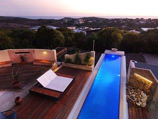 Cozy 2 bedroom Gnarabup Apartment with Internet Access - Gnarabup vacation rentals