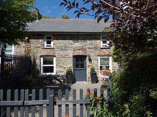 Lovely 2 bedroom House in Cardigan - Cardigan vacation rentals