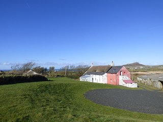 Charming 4 bedroom House in Saint Davids Peninsula - Saint Davids Peninsula vacation rentals