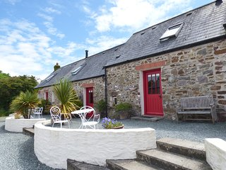 Bwthyn Bach - Little Haven vacation rentals