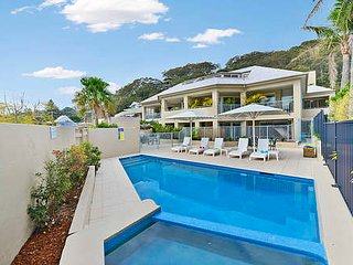 Iluka 2 Bed Apartment - The Lighthouse - Palm Beach vacation rentals