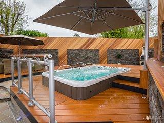 Perfect 3 bedroom House in Herbrandston - Herbrandston vacation rentals