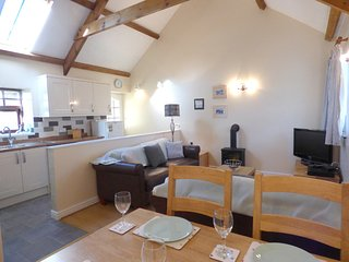 Lovely 2 bedroom House in Pembroke - Pembroke vacation rentals