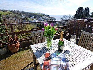 Perfect 3 bedroom House in Amroth - Amroth vacation rentals