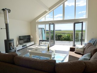 Perfect 4 bedroom House in Tenby - Tenby vacation rentals