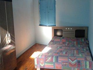 Pelourinho, Centro Historico de Salvador - Salvador vacation rentals