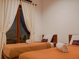 2Bedroom Villa with private pool close Lovina - Singaraja vacation rentals