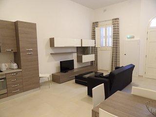 Fresh Apartment - Sliema vacation rentals